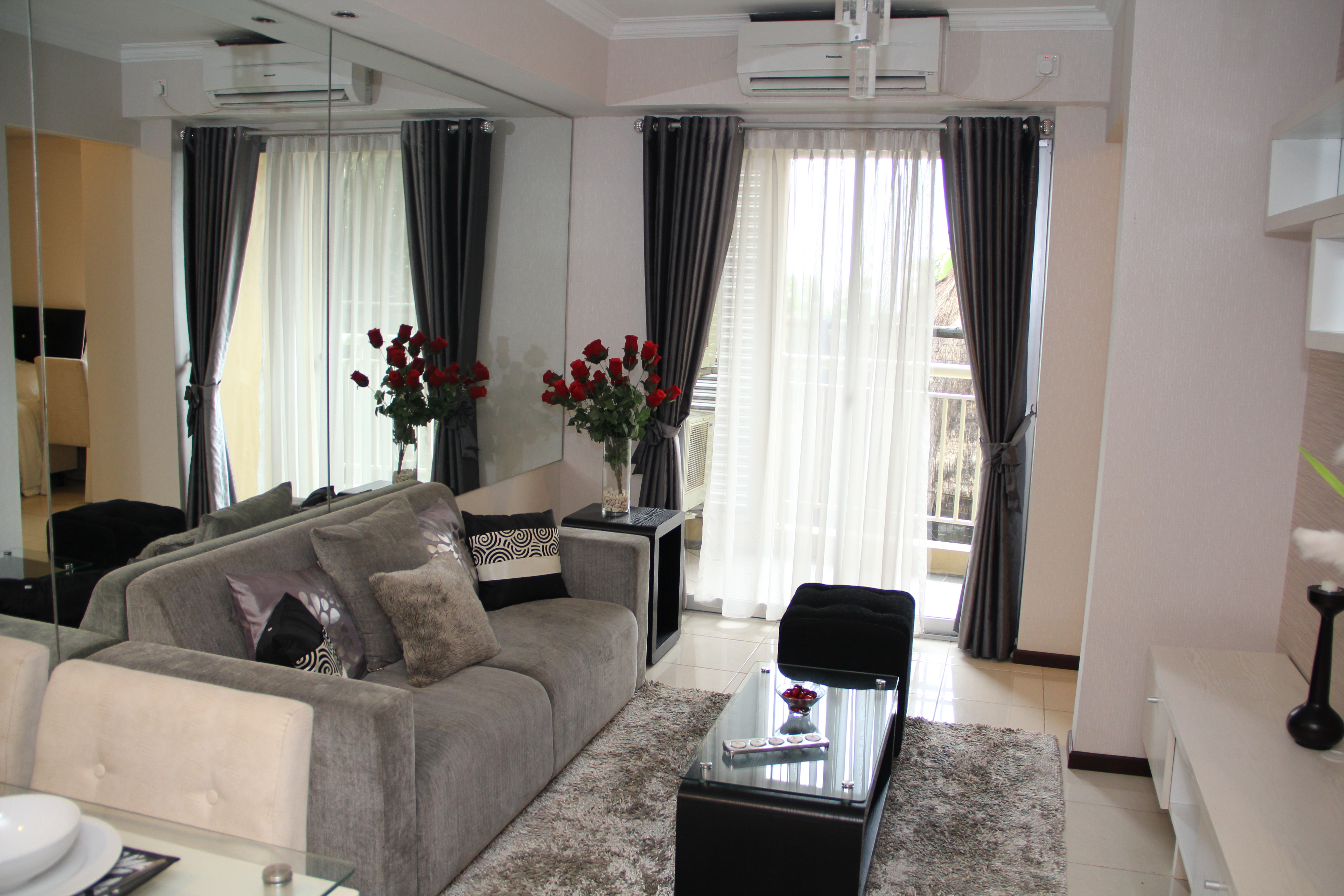 Great Western Resort - Tipe Bukhara - Hunian Yang Ready Stock, Comfortable & High Value