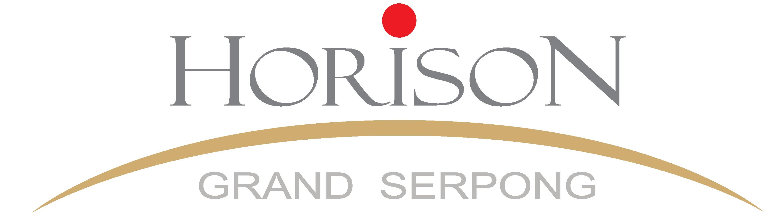 Horison Grand Serpong