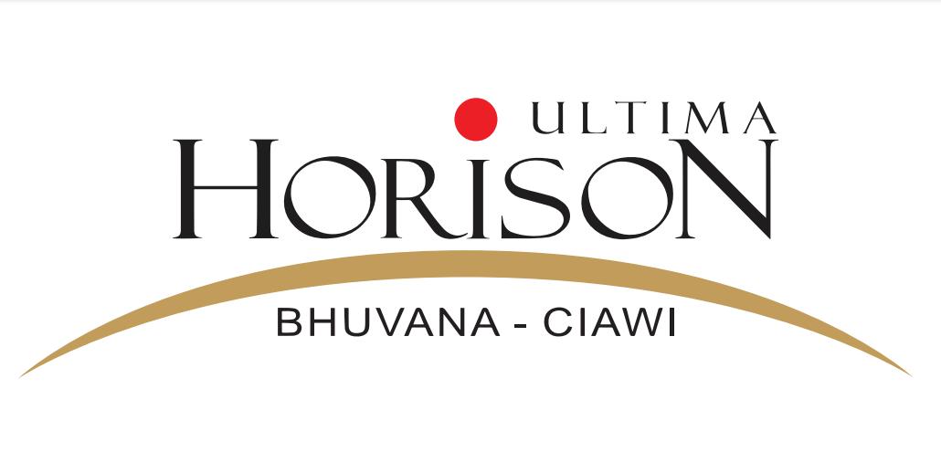 Horison Bhuvana, Ciawi – Bogor